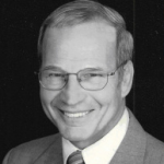 Dr. David R. Leaman